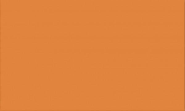 Posca verf stift PC1MR (Donker) Oranje