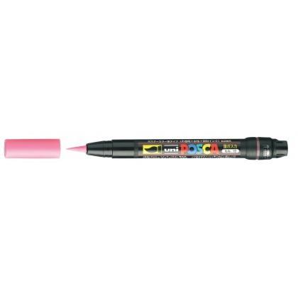 Posca verf stift PCF350 Roze